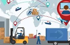"""L'e-commerce """"serre la main"""" avec la logistique: de nombreuses opportunités"""