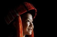Portrait de femmes vietnamiennes à travers l'objectif d'un photographe français sur BBC