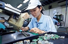 Accord AHKFTA: opportunité pour dynamiser la coopération Vietnam – Hong Kong