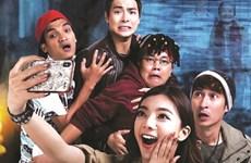 Le cinéma vietnamien rêve de conquérir le monde