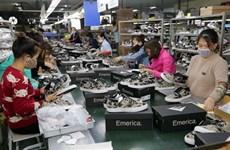Le Pérou est un marché encore à explorer