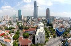 La Chine, 1er marché à l'export de HCM-Ville
