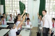 Le Vietnam classé dans le top 10 meilleurs pays pour des travailleurs étrangers: enquête HSBC