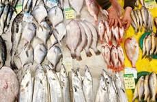 Le Vietnam exporte 9,68 milliards de dollars de biens vers le Japon