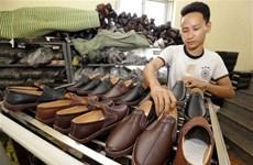 Accord de libre-échange, une aubaine pour le secteur des chaussures