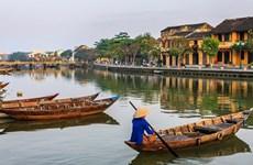 Hôi An au top des 15 meilleures villes du monde selon Travel & Leisure