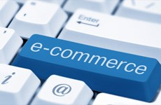 L'e-commerce à l'ère 4.0 au cœur du 11e Forum d'affaires des Viet kieu en Europe