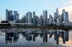 La croissance singapourienne montre des signes de ralentissement