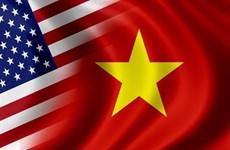 Le partenariat intégral Vietnam- États-Unis au beau fixe