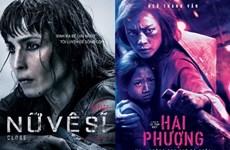 Au Vietnam, le cinéma connaît une embellie