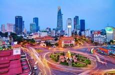 Main-d'œuvre intelligente, un must pour le développement urbain intelligent