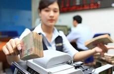 La flexibilité de la politique monétaire vietnamienne porte ses fruits