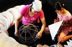 Hanoi, la terre où convergent les élites des villages de métiers