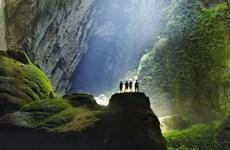 CNN: Les sept plus belles grottes à visiter au Vietnam