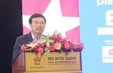 De nouveaux horizons s'ouvrent aux relations économiques Vietnam-UE