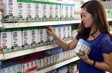 """Top 50 des marques vietnamiennes les plus """"valorisées"""" en 2019"""