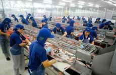 Les EAU, premier débouché des pangasius du Vietnam au Moyen-Orient