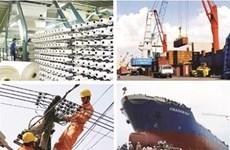 L'actionnarisation des entreprises étatiques doit s'accélérer