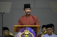 ASEAN : le Brunei apprécie le rôle important des pays partenaires