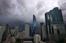 Le gouvernement thaïlandais cherche à stimuler la croissance