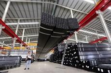 L'Inde suggère d'imposer des droits anti-subventions sur l'acier vietnamien