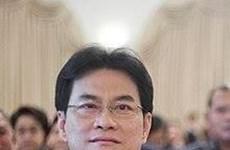 La Thaïlande s'attaque aux problèmes économiques