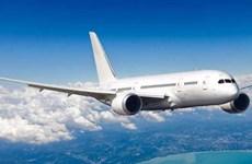 Bientôt le premier salon de l'aviation au Vietnam