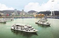 Quang Ninh, pôle de croissance du Nord