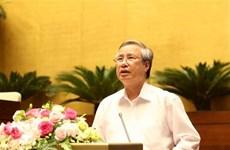 Suivre la moralité Hô Chi Minh: Traduire la compréhension en action