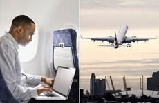 Des MacBook Pro interdits de vol à cause de problèmes de batterie