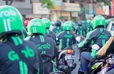Reuters: Grab investira des centaines de millions de dollars au Vietnam