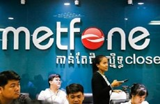 Le Vietnam, 5e investisseur étranger au Cambodge