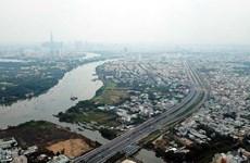 Hô Chi Minh-Ville cherche à mobiliser des investissements privés