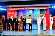 Hôpital central de Huê: plus de 800 cas de greffe d'organe