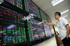 Bourse: le Vietnam, un vrai marché émergent en devenir