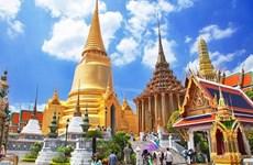La Thaïlande dépensera près de 4 millions de dollars pour stimuler le tourisme