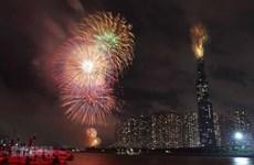Des dirigeants étrangers félicitent le Vietnam pour sa Fête nationale