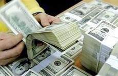 Les envois de devises dépasseraient 5 milliards de dollars en 2019