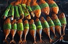 Semaine gastronomique à la sauce malaisienne