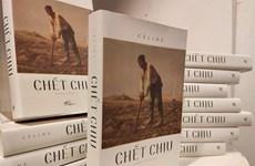Littérature : Mort à crédit en vietnamien, une traduction de haute qualité