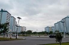 Le marché du logement étudiant en ébullition