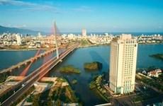 Le boom de l'immobilier à Dà Nang, c'est pour bientôt !