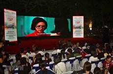 Le 21e Festival national du film se tiendra en novembre à Bà Ria-Vung Tàu