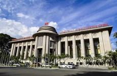 La Banque d'Etat du Vietnam réduit ses taux directeurs