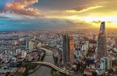 Vietnam : classement à la 8e place des meilleures économies mondiales