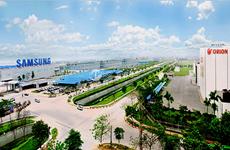 Des géants technologiques veulent délocaliser leur activité au Vietnam