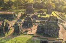 Des pistes pour promouvoir la valeur de la culture Quang Nam
