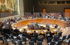 Vietnam: 42 ans d'adhésion à l'ONU