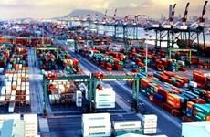 Le Vietnam exporte près de 170 mds de dollars de biens en huit mois