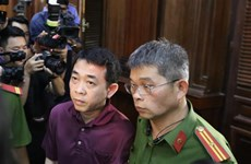 Douze personnes devant la justice pour trafic de médicaments contrefaits